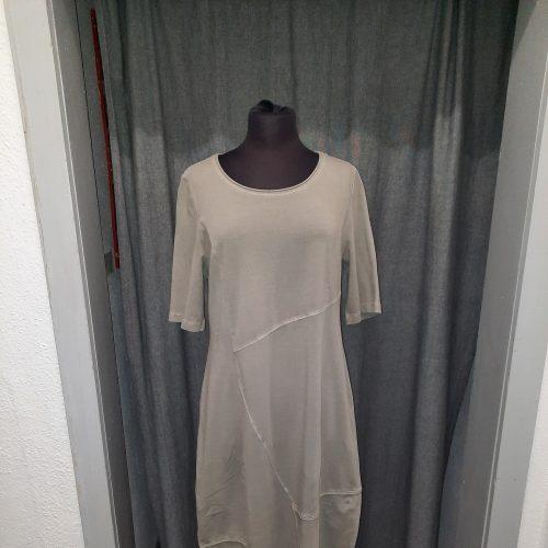 Kleid, Firma Vetono