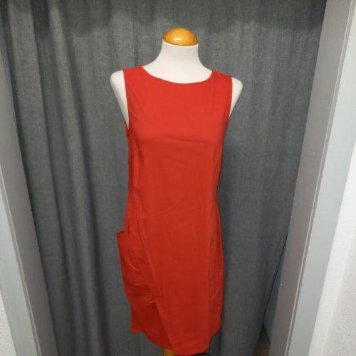 Kleid , Firma Vetono