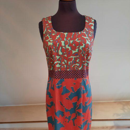 Kleid von Firma Fox