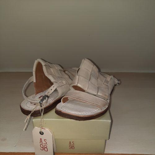 Sandale von A.S. 98