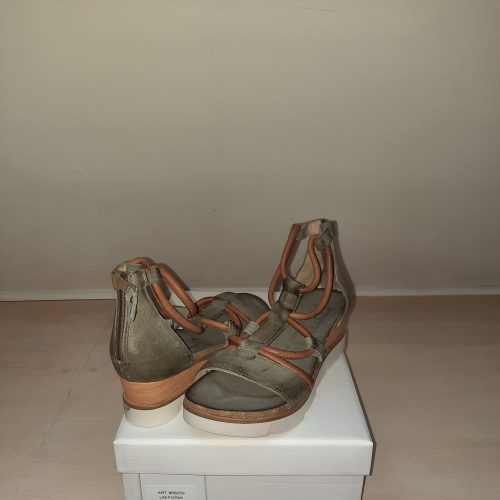 Sandale von Mjus