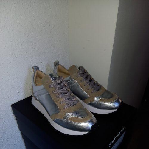 Schuhe Gerry Weber