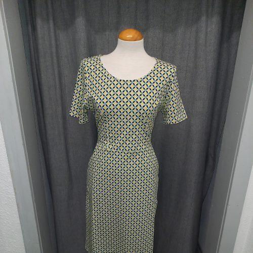 Kleid Zilch