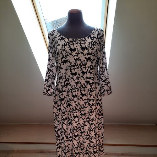 Kleid Nile