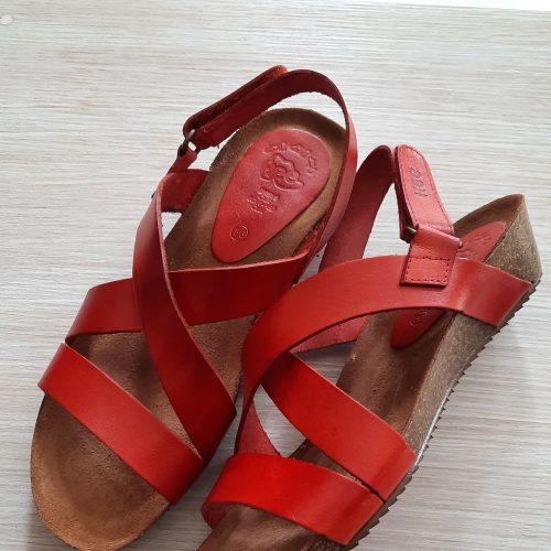 Sandalen von Hee