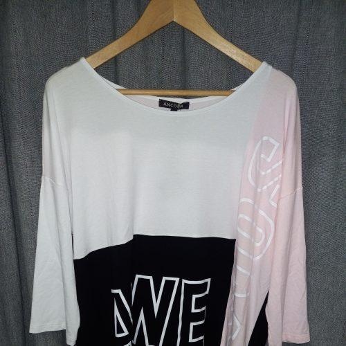 Shirt Ancora