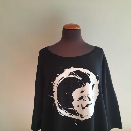 Shirt Elli